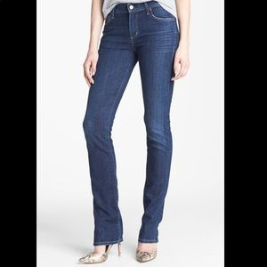 Citizens of Humanity Elson Jeans Sz 29